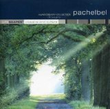 Pachelbel Pachelbel Classics And Culture