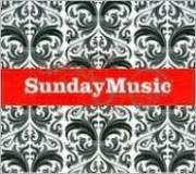 Sunday Music Vol. 4