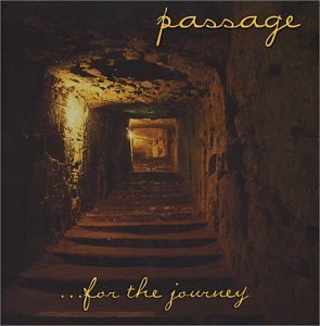Passage For The Journey