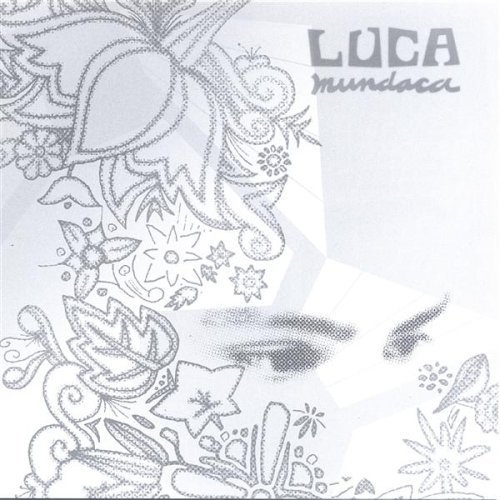 Luca Mundaca Day By Day