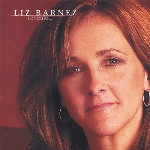 Liz Barnez Revealed