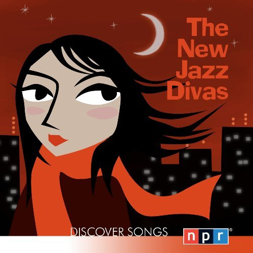 Npr Discover Songs The New Ja Npr Discover Songs The New Ja