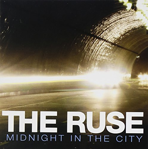 Ruse Midnight In The City