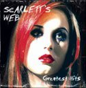 Scarlett's Web Greatest Hits