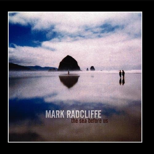 Mark Radcliffe Sea Before Us