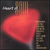 Heart Of Soul Heart Of Soul (circuit City)