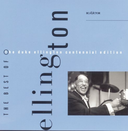 Duke Ellington 1927 73 Best Of Duke Ellington