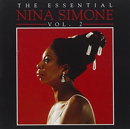 Nina Simone Vol. 2 Essential