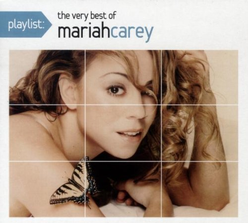 Mariah Carey Playlist The Very Best Of Mar