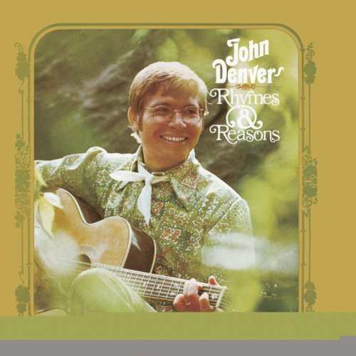 John Denver Rhymes & Reasons