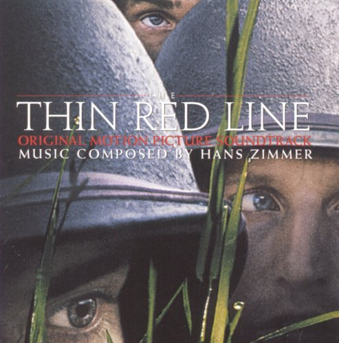 Thin Red Line Thin Red Line