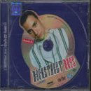 Backstreet Boys Howie D (shaped Disc) Import Gbr