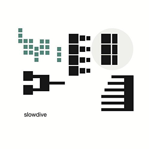 Slowdive Pygmalion Expanded Edition Import Gbr 2 CD
