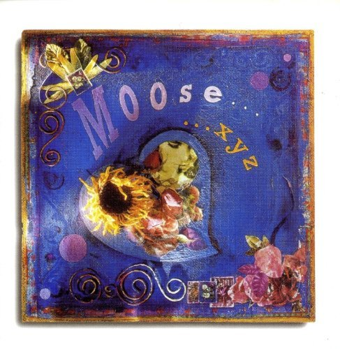 Moose Xyz Import Gbr