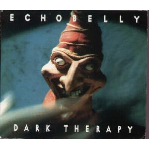 Echobelly Dark Therapy