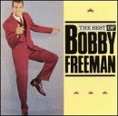 Bobby Freeman Best Of Bobby Freeman