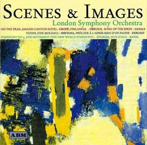 London Symphony Orchestra Scenes & Images