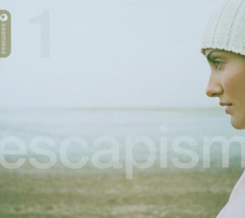 Escapism Vol. 1 Escapism Import Gbr