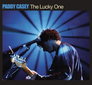 Paddy Casey Lucky One Import Gbr