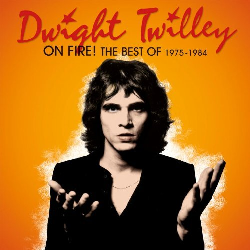 Dwight Twilley Best Of Dwight Twilley 1975 19