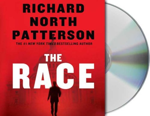 Richard North Patterson Race The Abridged