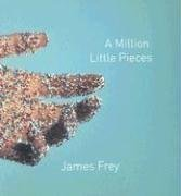 James Frey A Million Little Pieces Abridged