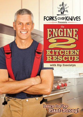 Engine 2 Kitchen Rescue Engine 2 Kitchen Rescue Ws Nr