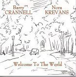 Crannell & Krevans Welcome To The World