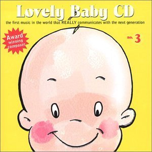 Raimond Lap Vol. 3 Lovely Baby