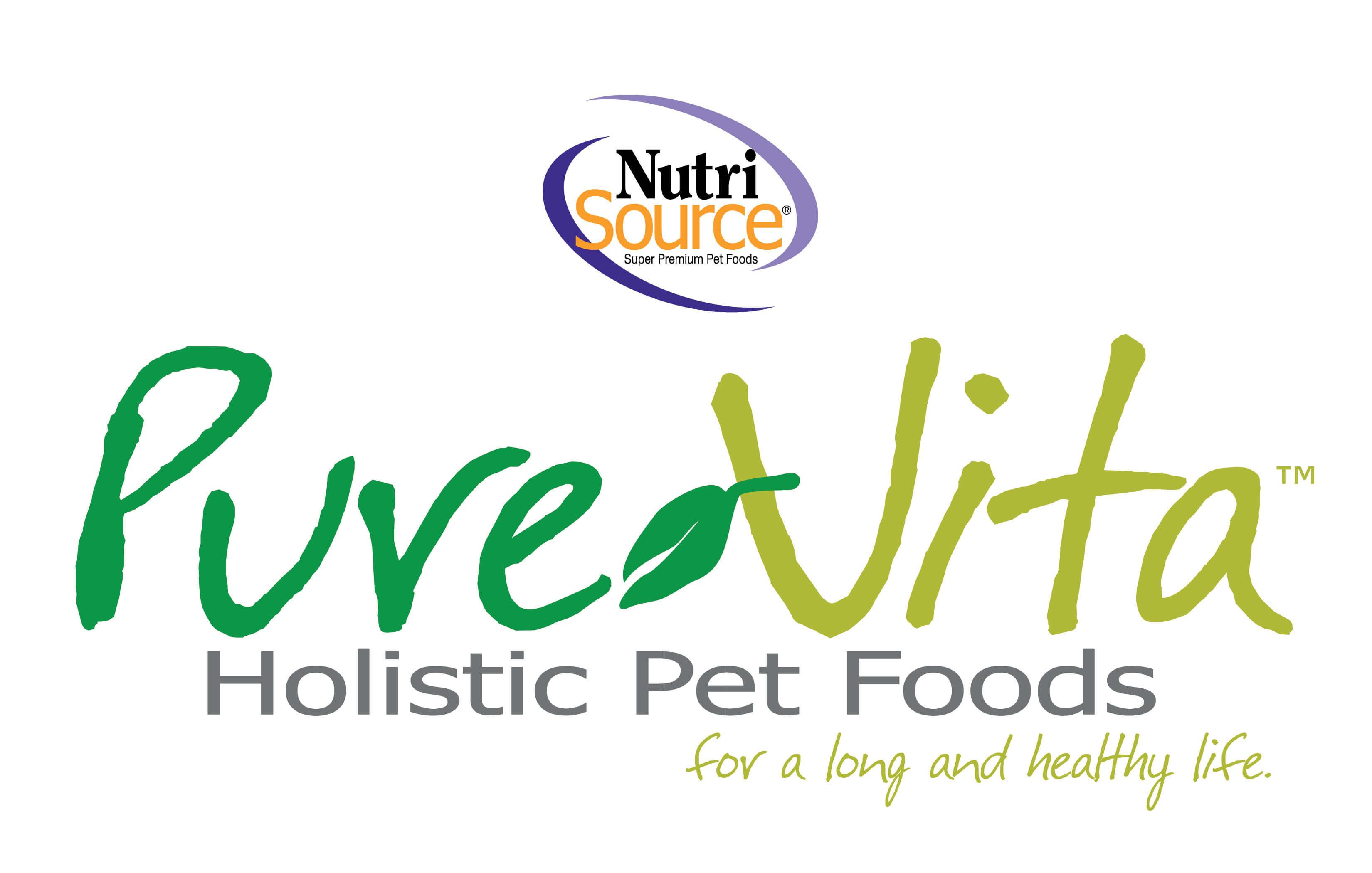 Purevita Logo