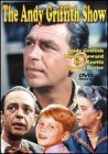 Andy Griffith Andy Griffith Show Clr Nr