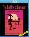 Endless Summer Endless Summer Blu Ray Ws Nr