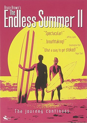 Endless Summer 2 Endless Summer 2 Nr