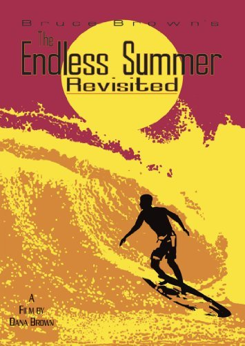 Endless Summer Revisted Brown Brown Alter August Dorse Clr Nr