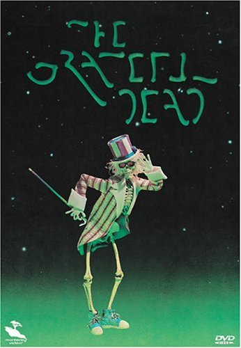 Grateful Dead Grateful Dead Movie