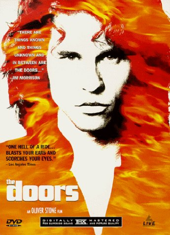 Doors Kilmer Ryan