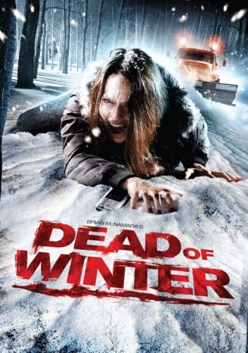 Dead Of Winter Dead Of Winter Ws R