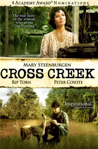 Cross Creek Cross Creek Ws Pg