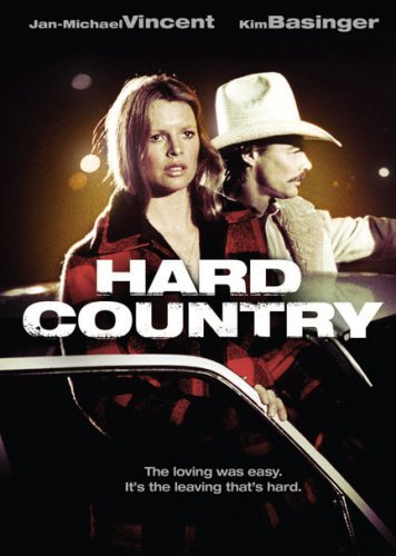 Hard Country Hard Country Pg