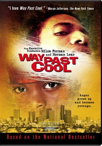 Way Past Cool Collins Evans Williams Woods R