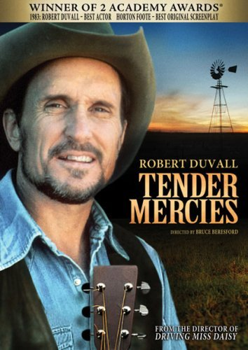 Tender Mercies Tender Mercies Ws Pg