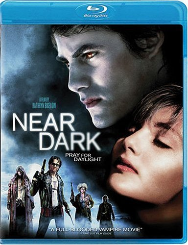 Near Dark Near Dark Blu Ray Ws R