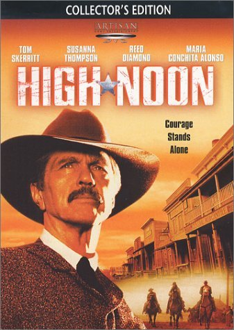 High Noon Skerritt Alonso Madsen Clr Cc Pg13