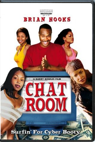 Chat Room Hooks Washington Clr Nr