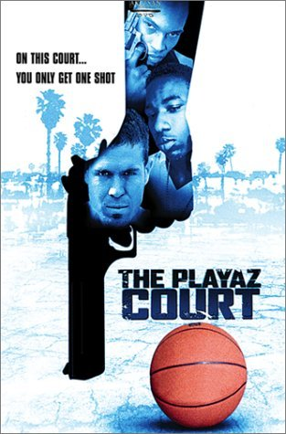 Playaz Court Brown Cochrane Escarpeta Finga Clr Cc Ws Nr