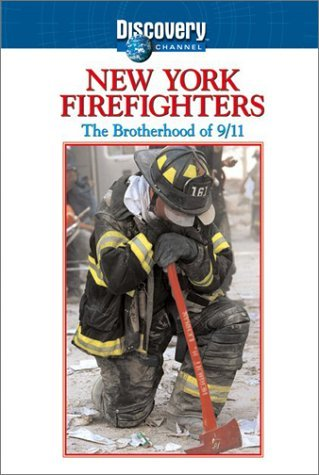 New York Firefighters Brotherh New York Firefighters Brotherh Clr Nr