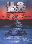 U.S. Seals Dead Or Alive Christopher Jones Murphy Mitch Clr Cc R