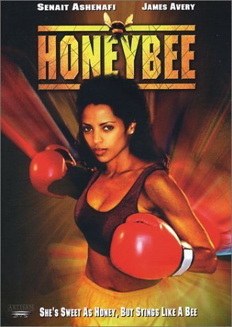Honeybee (2001) Ashenafi Avery Perea Scott Car Clr Cc Nr