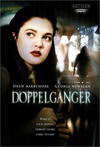 Doppelganger Barrymore Newbern Christopher R