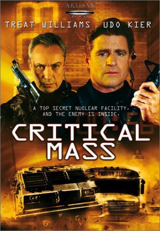 Critical Mass Williams Kier Clark Loughlin B Clr Cc Ws Mult Sub R